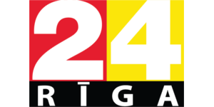 TV24.png